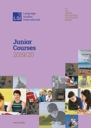 Junior_English
