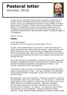 October 18 - Page 3