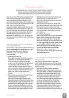 Unternehmenskultur-Der-ultimative-Guide - Seite 5