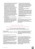 Unternehmenskultur-Der-ultimative-Guide - Seite 6