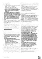 Unternehmenskultur-Der-ultimative-Guide - Seite 7