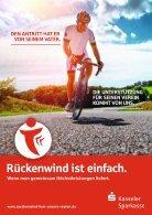 EAM Kassel Marathon Magazin 2018 - Page 2