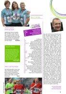 EAM Kassel Marathon Magazin 2018 - Page 3