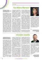 EAM Kassel Marathon Magazin 2018 - Page 4