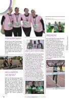 EAM Kassel Marathon Magazin 2018 - Page 6