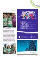 EAM Kassel Marathon Magazin 2018 - Page 7