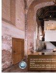 e-AN 39 nota 1 Diseñando desde la historia, una experiencia espiritual por Carlos Sánchez Saravia - Page 4