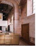 e-AN 39 nota 1 Diseñando desde la historia, una experiencia espiritual por Carlos Sánchez Saravia - Page 5
