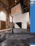 e-AN 39 nota 1 Diseñando desde la historia, una experiencia espiritual por Carlos Sánchez Saravia - Page 6