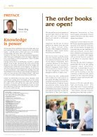 ITB Asia News 2018 - Preview Edition - Page 2