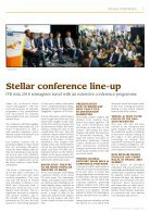 ITB Asia News 2018 - Preview Edition - Page 3