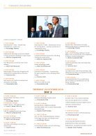 ITB Asia News 2018 - Preview Edition - Page 6
