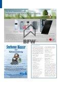 Eigentum verpflichtet - BVI Magazin - Page 2