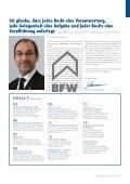 Eigentum verpflichtet - BVI Magazin - Page 3