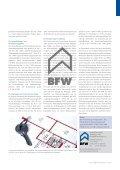 Eigentum verpflichtet - BVI Magazin - Page 5