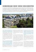 Eigentum verpflichtet - BVI Magazin - Page 6