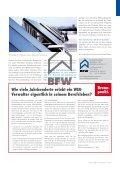Eigentum verpflichtet - BVI Magazin - Page 7