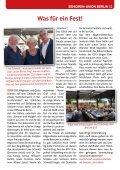 Wir über 60 (Sommer 2018) - Page 3