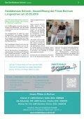 BOGESUND Ausgabe Nr. 3 / 2018 - Page 5
