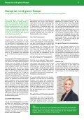 BOGESUND Ausgabe Nr. 3 / 2018 - Page 7