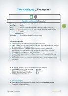 UB - Modul 1 - Schritt 3 - Seite 2