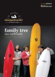 Smorgasboarder_Surf_Magazine_43_s