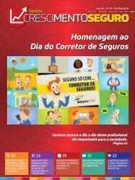 Site_Revista SINCOR_PR Ed 55