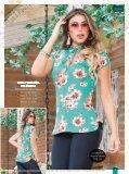 Fesdy - Belleza y Color de temporada - Page 7