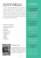 Luiz Augusto Borges - Revista - Page 3
