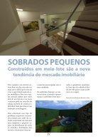 Luiz Augusto Borges - Revista - Page 4