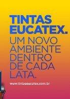 Luiz Augusto Borges - Revista - Page 7