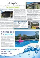 Selwyn Times: October 10, 2018 - Page 7