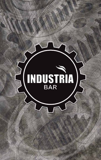 BAR INDUSTRIA