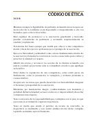 P-C_2018_2_Agosto - Page 3