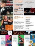 NEWSLETTER SPRING FINAL 2018 - Page 4