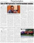 Edición 11 de Octubre de 2018 - Page 2