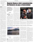 Edición 11 de Octubre de 2018 - Page 6