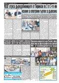 "Вестник ""Струма"" брой 238 - Page 2"