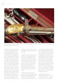 Airgun Collector - Page 6
