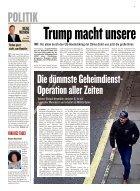 Berliner Kurier 10.10.2018 - Seite 2