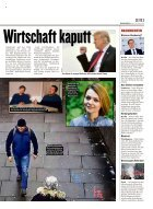 Berliner Kurier 10.10.2018 - Seite 3