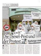 Berliner Kurier 10.10.2018 - Seite 4