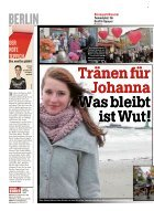 Berliner Kurier 10.10.2018 - Seite 6