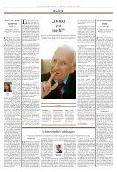 Berliner Zeitung 10.10.2018 - Seite 4