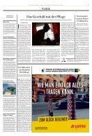 Berliner Zeitung 10.10.2018 - Seite 5