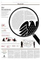 Berliner Zeitung 10.10.2018 - Seite 6