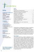 ECR 260 DEF - Page 2