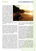 ECR 260 DEF - Page 3