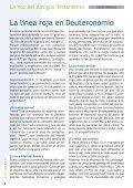 ECR 260 DEF - Page 4