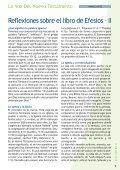 ECR 260 DEF - Page 7